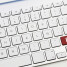 Сотни сайтов были наказаны Яндексом