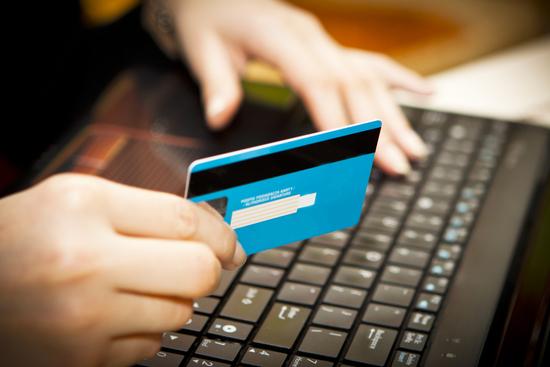 Семейные интернет-магазины выживут