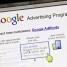 В Google AdWords появился динамический ремаркетинг