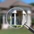 Google совершенствует технологию распознавания объектов