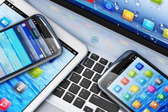 Влияние digital на оффлайн-торговлю
