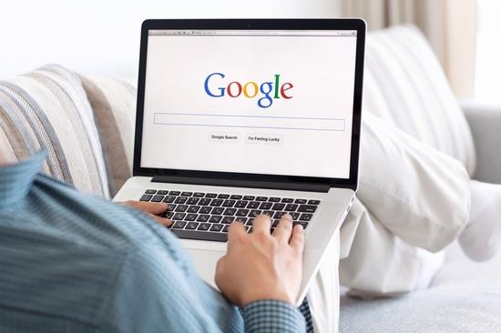 Системы индексирования Google будут работать по-новому