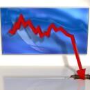 Грозит ли интернет-рекламе Рунета спад?