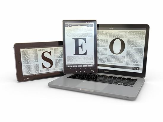 Оптимизаторы замечают перемены в seo