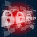 Эксперты рекомендуют не игнорировать безопасность сайта