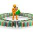 В Google Analytics запустили сайт-справочник