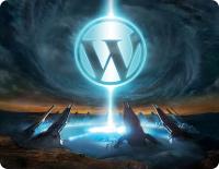 плагины wordpress, скачать бесплатно,все для wordpress,cms wordpress