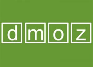 kat-dmoz, каталог,как попасть