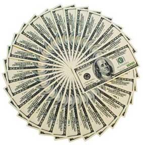 Как заработать деньги в сети