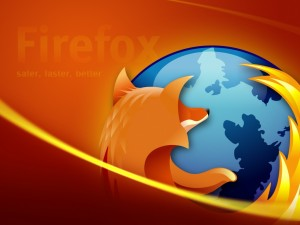 mozilla-firefox-red