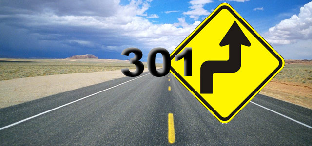 301-redirect, редирект 301, как сделать 301 редирект