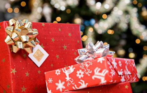 подарок на новый год, что подарить на новый год, подарки на новый год, подарки к новому году, новый год 2012