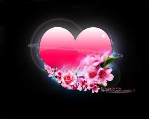 Поздравления с днем святого Валентина Москва