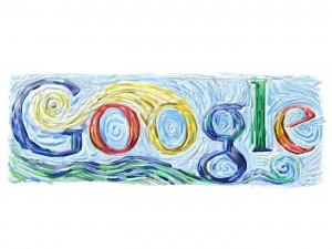 Гугл переводчик