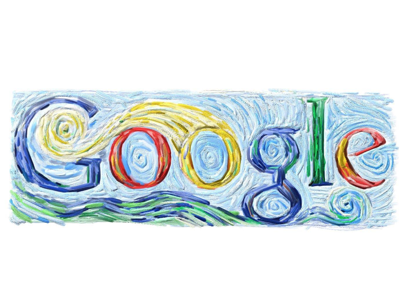 Google perevodchikam - 75250