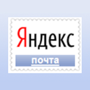Сервисы Яндекс | BlogReal.