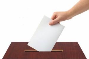 Выборы 2012 года. Пройдут 4 марта 2012 года