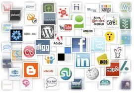 Нужны ли кнопки социальных сетей на сайтах?
