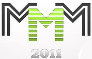 Когда рухнет МММ 2011