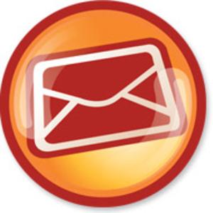 email маркетинг - отличное вложение средств