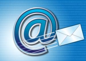 Секреты email маркетинга