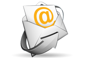 Email маркетинга как средство продвижения