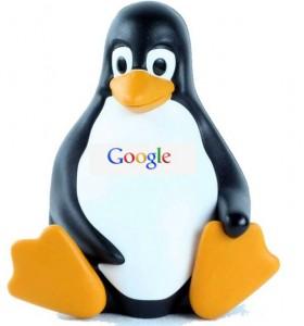 Узнайте секреты продвижения сайта под пингвином