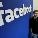 Социальная сеть Facebook добавит свою поисковую систему