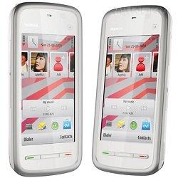 Nokia не перейдет на Android