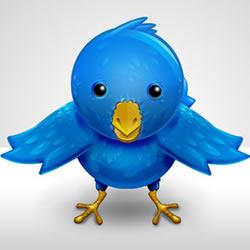 В сервисе Twitter планируют ввести 2FA