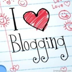 Знакомимся с блоггингом в Интернете