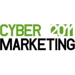 CyberMarketing бесплатно обучит Вас!