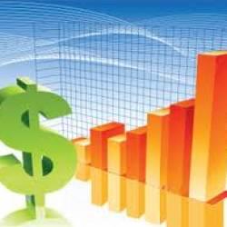 Повышение прибыли оптимизацией конверсии