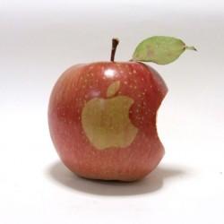 В чем успешность компании Apple?
