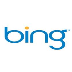 Мобильной приложение Bing стало лучше