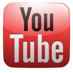 Самый популярный канал Youtube в РФ