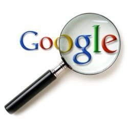 Новости в алгоритме поиска Google