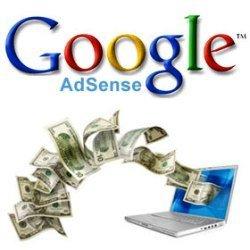 Как зарабатывать деньги с Google Adsense?