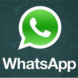 WhatsApp станет приложением Гугл
