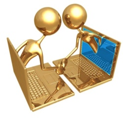 Все о внешней оптимизации сайтов