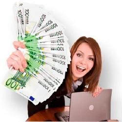 Как заставить свой блог приносить прибыль