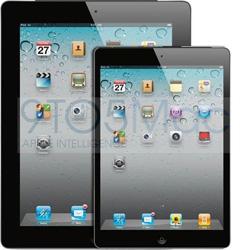 iPad mini - конкурент Apple от Acer