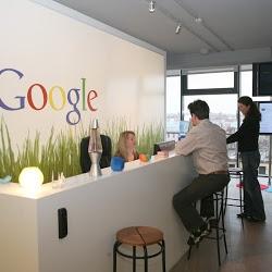 Появление новых функций от Google