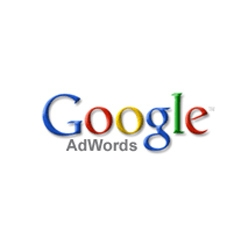 Решение проблем с Google AdWords