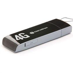 Мегафон - четвертое поколение сетей