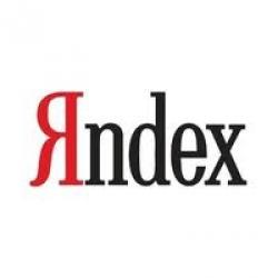 Новый поиск от Яндекс - больше интерактива
