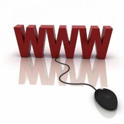 Как поднять позиции своего сайта?