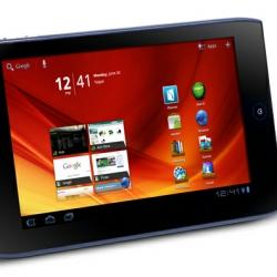 Ноутбуки Android будут стоить 200$