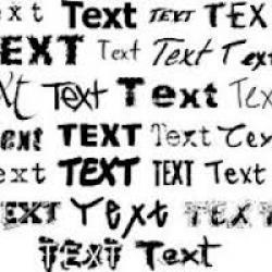 Влияние длины текста на конверсию
