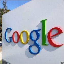 Компания Гугл запустила новый сервис